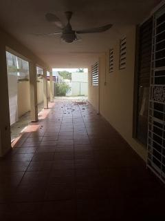 Hacienda Borinquen