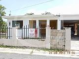 COMUNIDAD VILLA CRISTIANA | Bienes Raíces > Residencial > Casas > Casas | Puerto Rico > Loiza