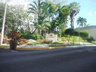14-0289 Venta en San Juan Urb. Parque Forestal