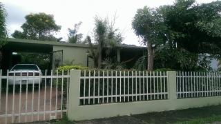 Urb. Residencial Bairoa!!! 85K