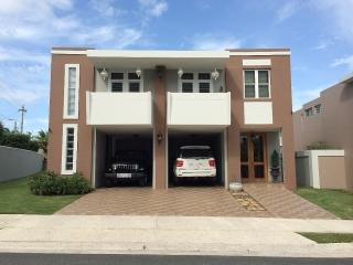 Espaciosa casa para Rentar