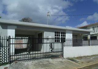 Dorado Villa Plata