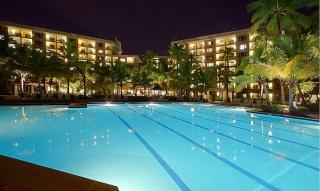 Hyatt -Dorado Semana Noche de San Juan $325