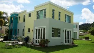 La Estancia de San Jose en Caguas