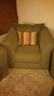 se vende por viaje trio de muebles