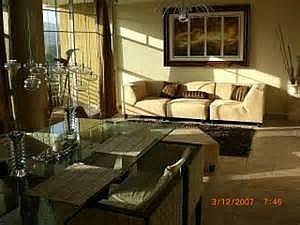 Excelente apartamento 3/2 $165,000.00