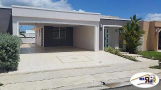 Urb. Hacienda Borinquen