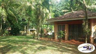 Urb. Quintas De San Luis