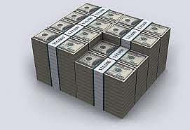 Solicite una oferta de préstamo de fiar hoy