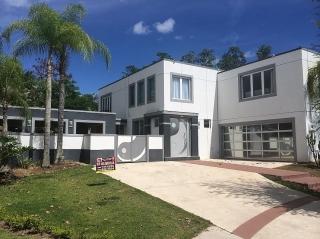 Hacienda San Jose Sureña