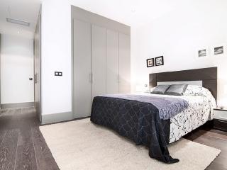 2 dormitorios en Cond. Torrecielo