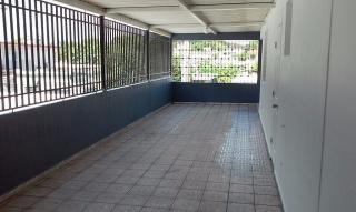 Rebajado!! Caparra Terrace  apto 3h y 1b $680.00