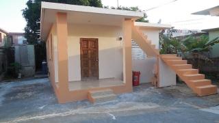 Alquiler casa en Río Grande