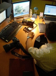 Sospechas? Detectives 24 Horas Colon Investigation Services