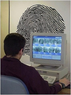 Dudas? Detectives 24 Horas Colon Investigation Services