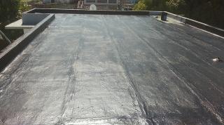 Sellamos techos al mejor precio
