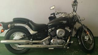 Motora Yamaha 2004 (787) 624-0808