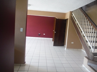 14-0097 En Cond. Parkville, Guaynabo, PR