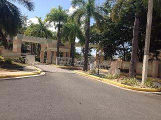 Parque Escorial (Portales) 2H - Penthouse