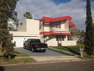 Altavilla Encantada•4H•2.5B•$2,000