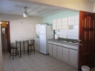 PARAMOUNT APARTMENTS, Apto. 203, Calle Alfonso Valdés #114, [Ave. Post] Mayagüez