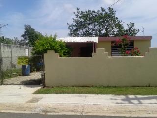 Estancias de Tierra Alta, J-2, Calle 7