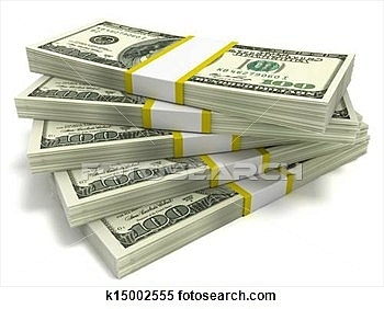 Solicitar un préstamo en línea