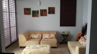 Urb. Estancias de la Ceiba, Juncos 94k