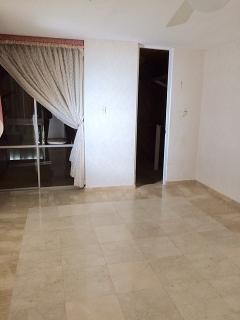 Surfside Mansions 3-3_Equipado