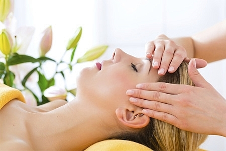 Reiki by Anthony, Centro Holistico