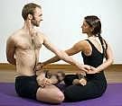 Tantra: Yoga, Sagrada y Conciente