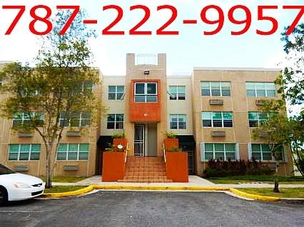 Cordoba Park 787-222-9957