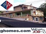Casa en Sector El Jobo | Bienes Raíces > Residencial > Casas > Casas | Puerto Rico > Morovis