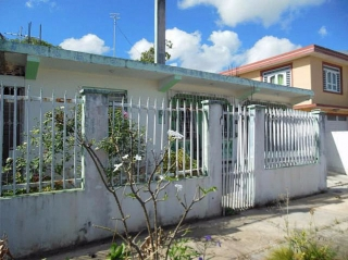 Ext. Jardines de Palmarejo, J-3 Calle 7, Bo. San Isidro