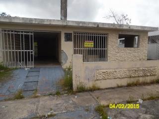 : Ext. Jardines de Palmarejo, Calle 5 G-23 Bo. San Isidro