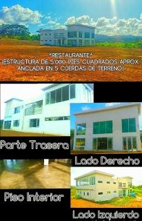 **GRAN OFERTA-PAGA $25 A $35 EL METRO CUADRADO PRIME EN MANSIONES DE MONTELAGO**LLAMA AL 787-317-2303**