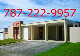 Los Montes 787-222-9957
