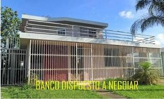 REPARTO TERESITA *BANCO DISPUESTO A NEGOCIAR*