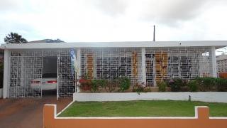 San Fernando, Bayamon