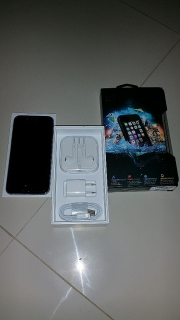 Iphone 6 16GB TMobile