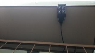 Venta Cama Posicion Electrica