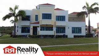 Cond. Punta del Mar Beach Village