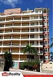 Macor by the Seas | Bienes Raíces > Residencial > Apartamentos > Condominios | Puerto Rico > Rincon
