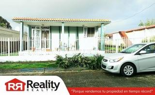 Villa Del Rey IV Seccion