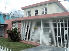 URB CAGUAX 100%FHA + 3%GASTOS