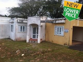 (DS) COROZAL Sector Palmarito Carr. 568 KM 18.5 Lote 3 $120,000