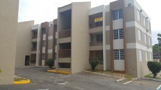 Cond. Villas de San Ignacio