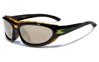 Gafas de seguridad CHOPPER