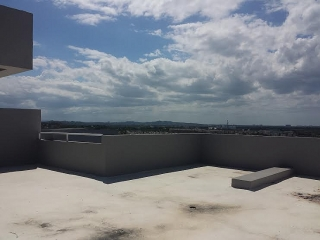 Balcones De Monte Real -Ganga PH $145000