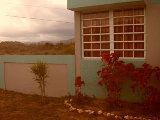 Se vende recidencia en la Urb. Quintas de Coamo en Palmarejo